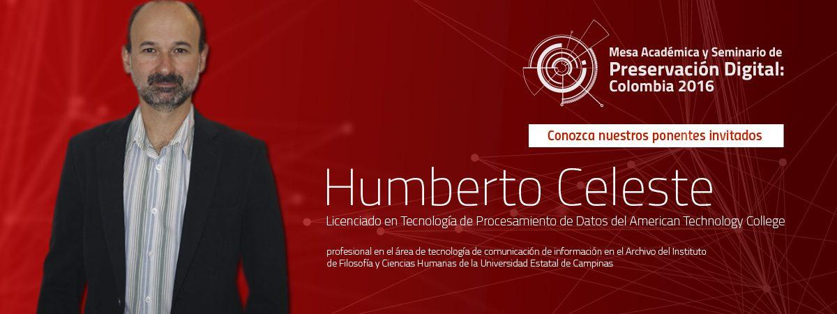 humberto-celeste-1230