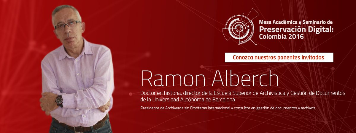ramon-alberch